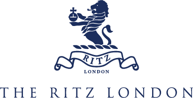 Online Shop for The Ritz Hotel London